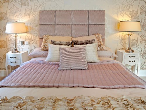 Best Decorating Bedroom Ideas For The Girl Karenpressley Com With Pictures