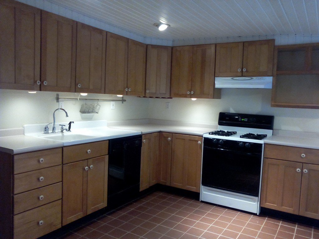 Best Country Style One Bedroomapartment In Kent Ohio With Pictures