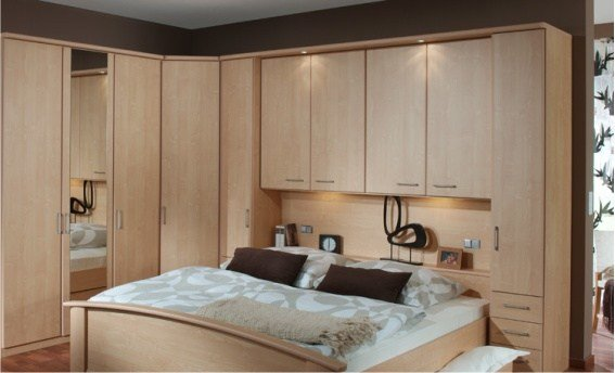 Best Bedrooms Kwa Zulu Kitchens With Pictures