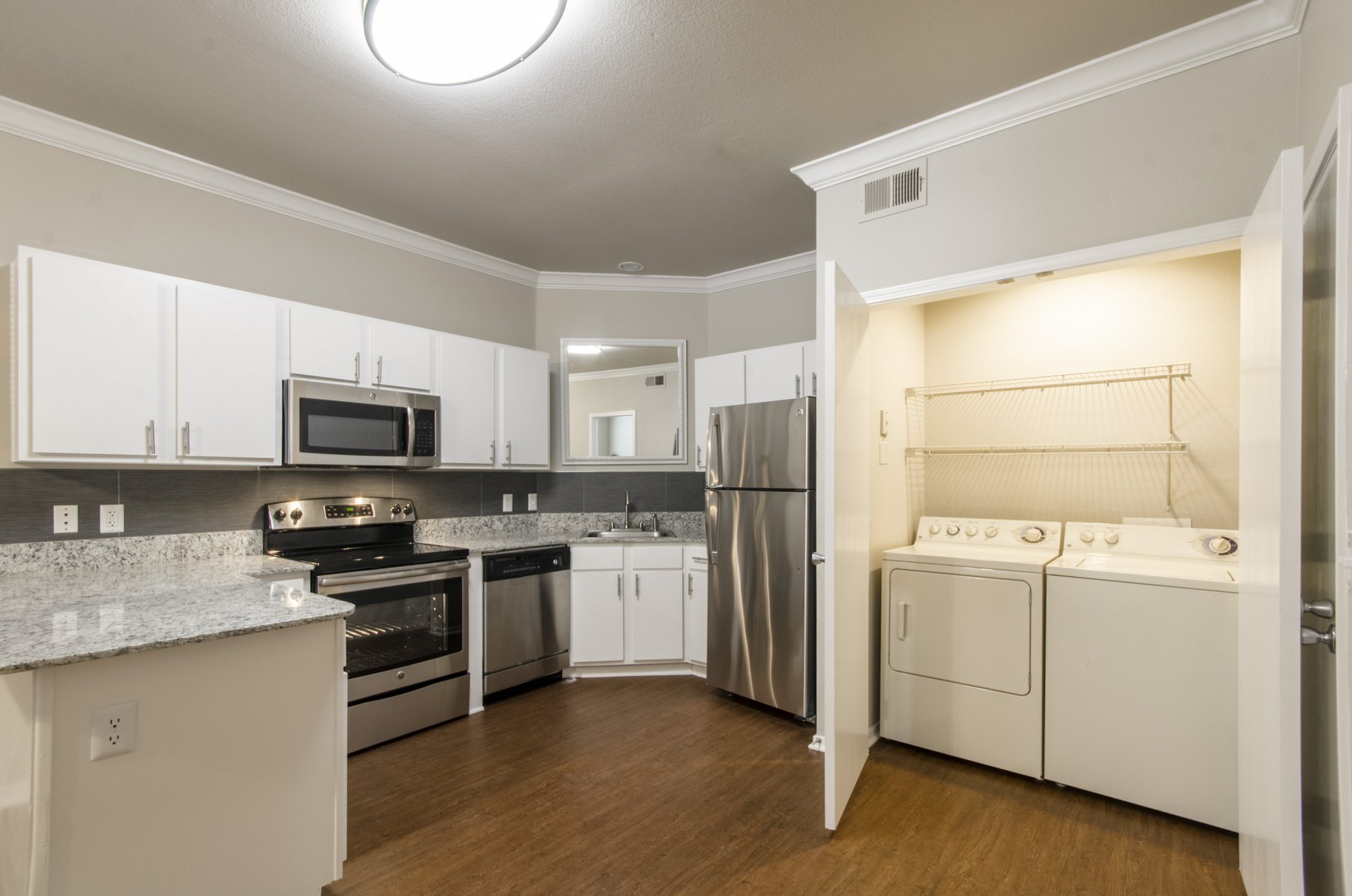 Best Tx Bedroom Apartments Denton Country Park Texas Unt With Pictures