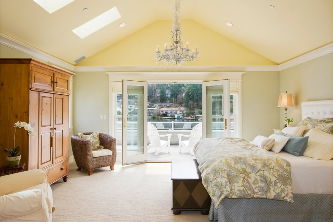 Best Master Suite Addition Floor Plans Cost To Bedroom Home With Pictures