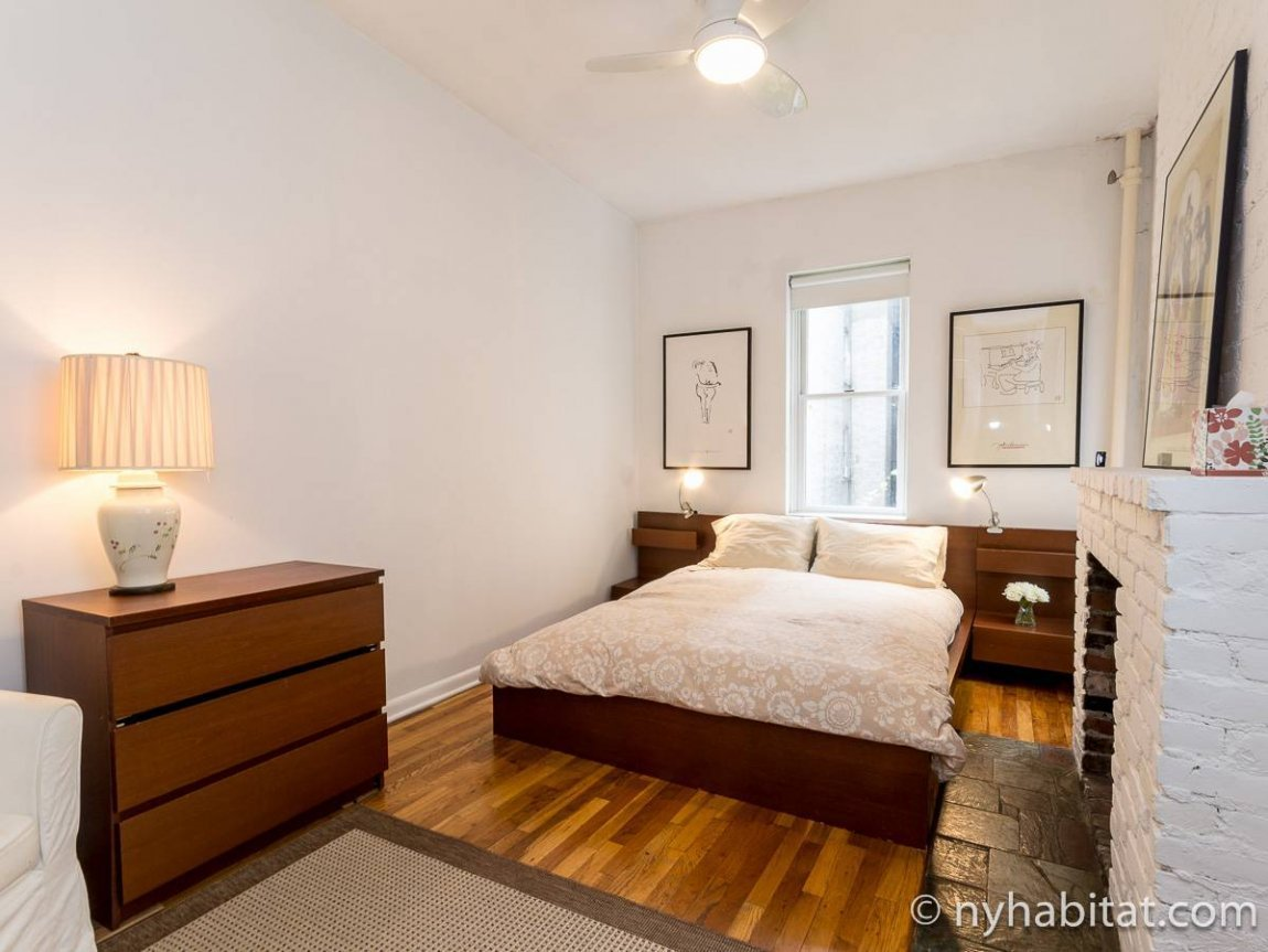 Best Apartments For Rent In Queens By Owner Modern And With Pictures