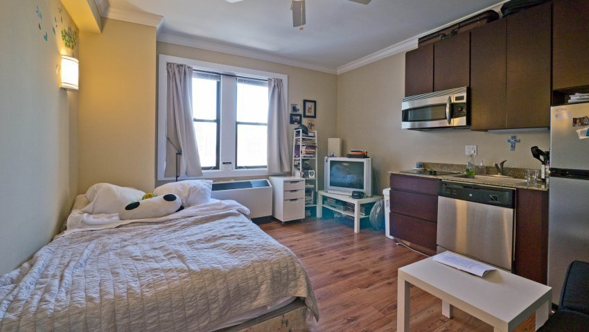 Best One Bedroom Apartments Craigslist New Jersey Rent To Own Homes One Bedroom Lampiri Com With Pictures
