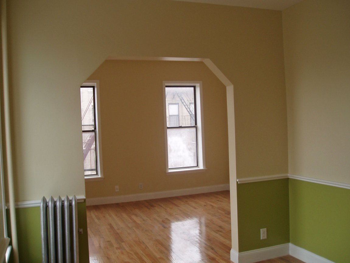 Best Apartments For Rent In Brooklyn Ny Under 1000 Low Nyc With Pictures