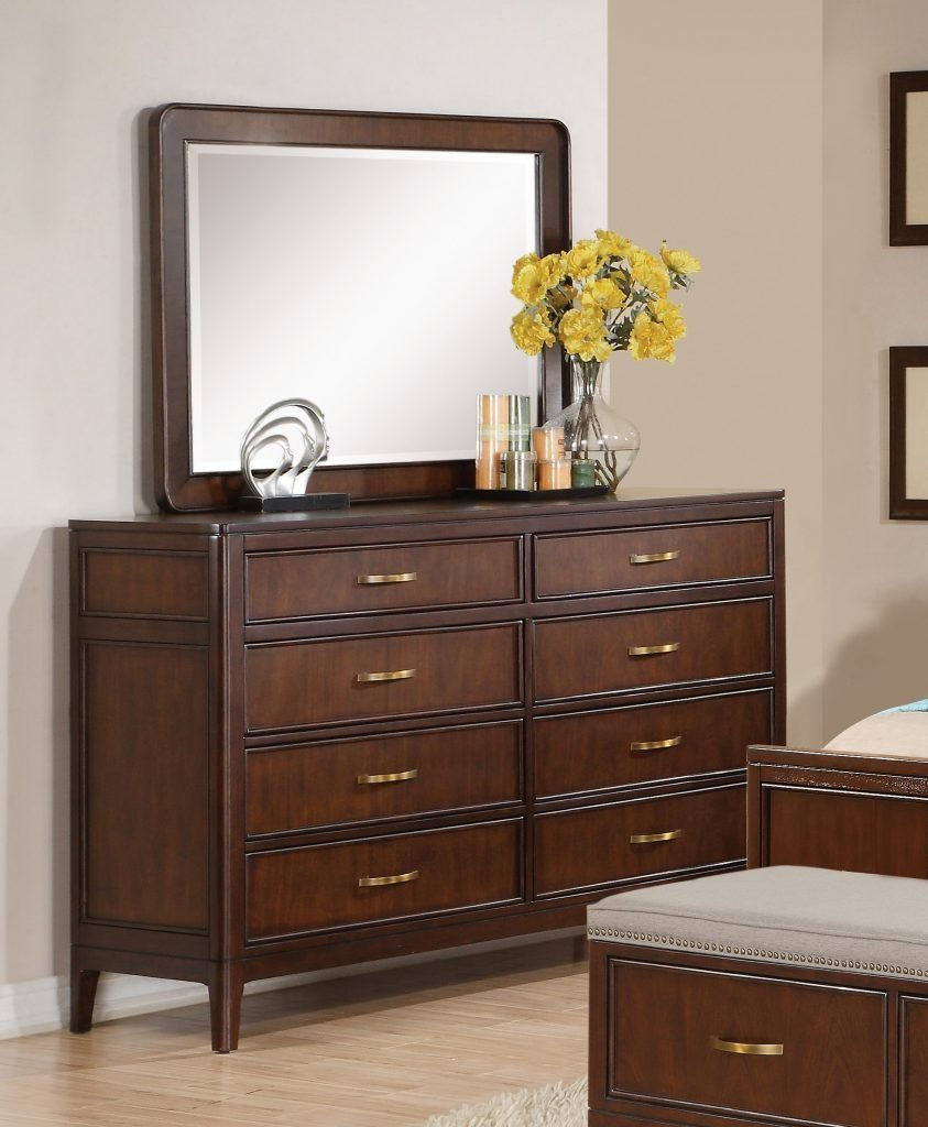 Best Craigslist Ny Furniture Free Bedroom Used For Near Me The With Pictures