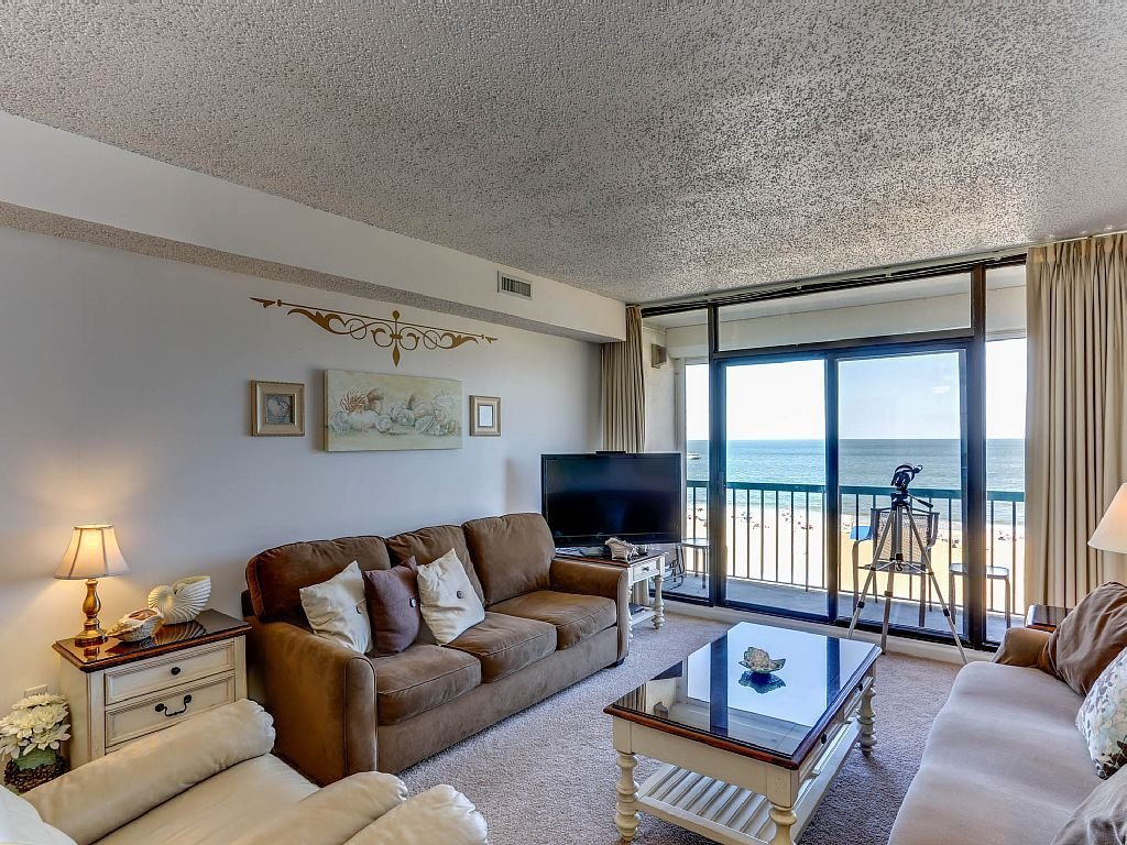 Best Virginia Beach 2 Bedroom Suites Oceanfront Condo Rentals With Pictures
