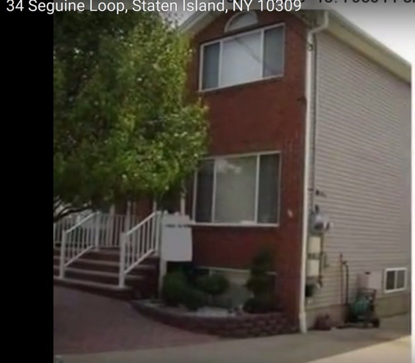Best 3 Bedroom Houses For Rent Section 8 Apartments Near Me With Pictures