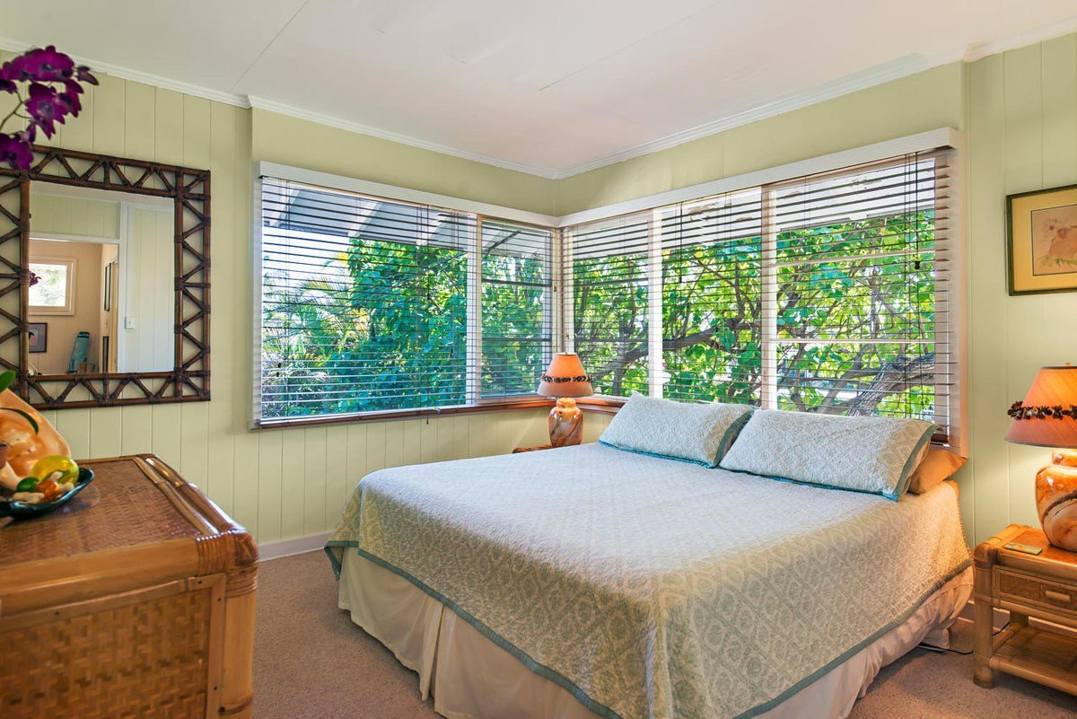 Best Lanikai Treehouse 2 Bedroom Lanikai Beach Rentals With Pictures