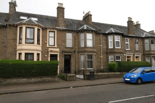 Best 3 Bedroom Houses To Let In Dundee Primelocation With Pictures