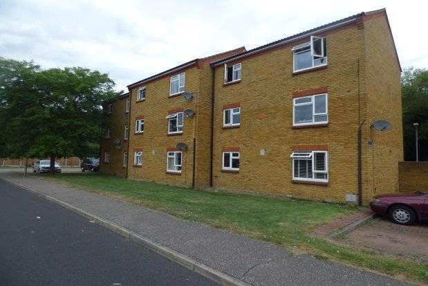 Best 1 Bedroom Flats To Let In Basildon Primelocation With Pictures Original 1024 x 768