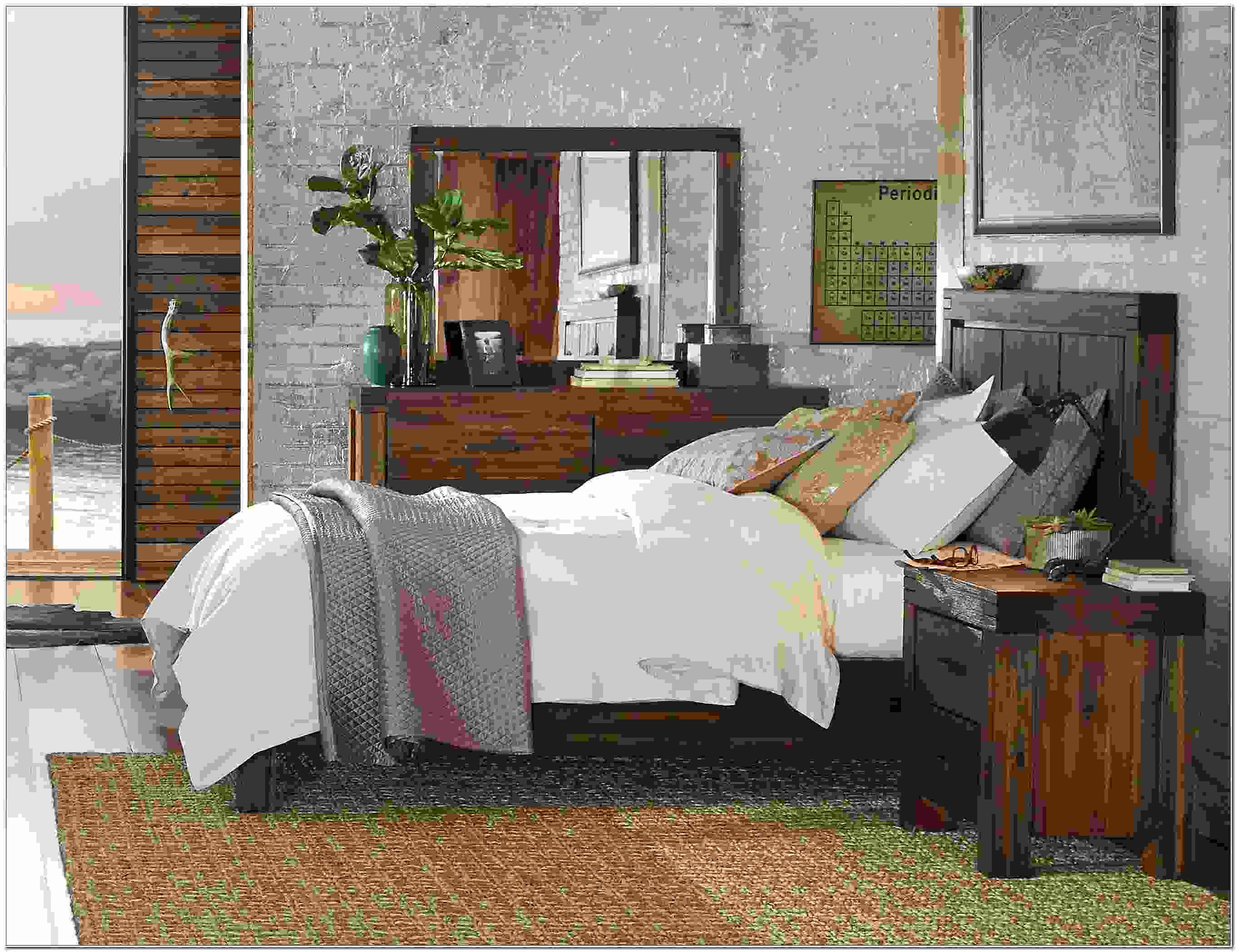 Best Craigslist Miami Bedroom Set Craigslist Miami Bedroom With Pictures