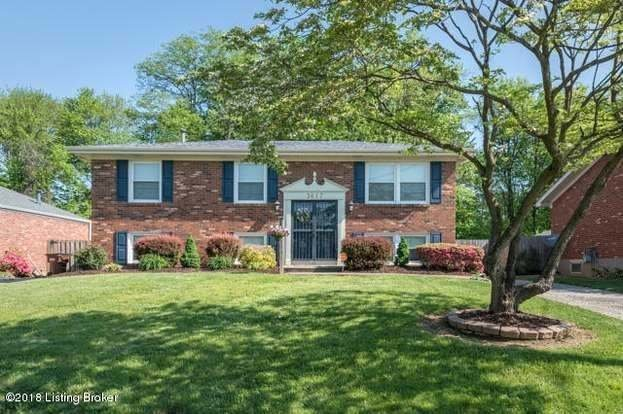 Best 4 Bedroom House For Rent Louisville Ky Online Information With Pictures
