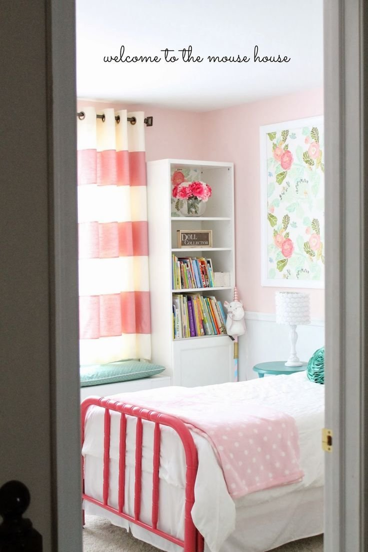 Best Girls Room Inspiration With Pictures