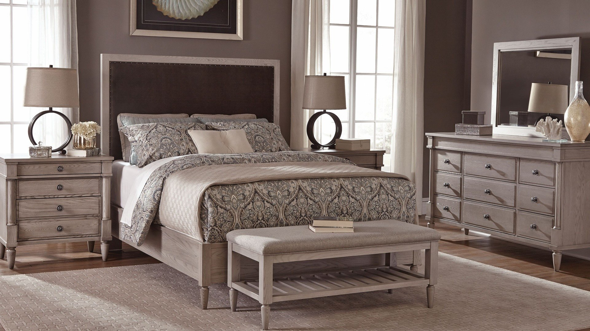 Best Home Durham Furniture With Pictures
