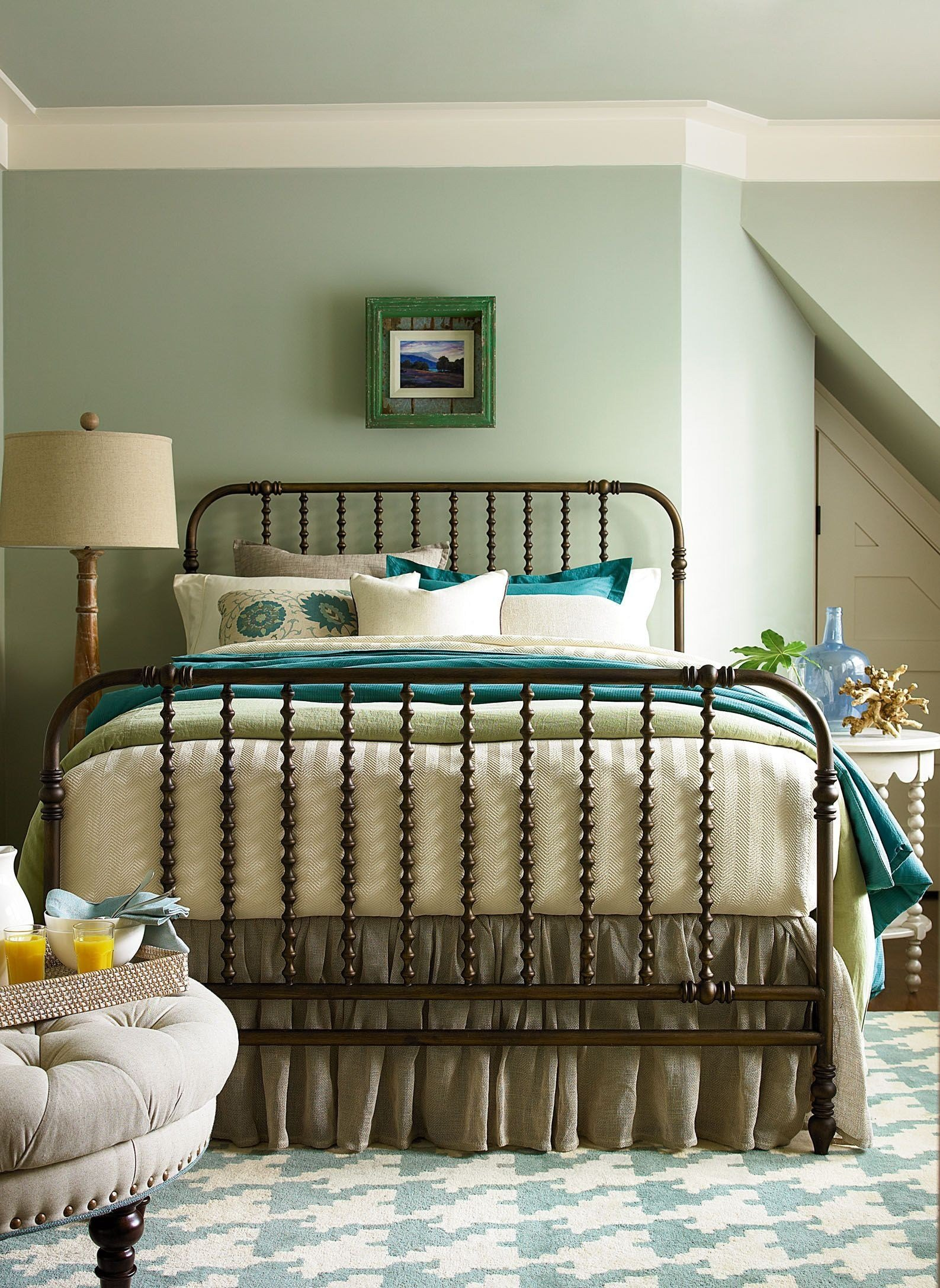 Best Riverhouse River Bank The Guest Bedroom Set From Paula With Pictures