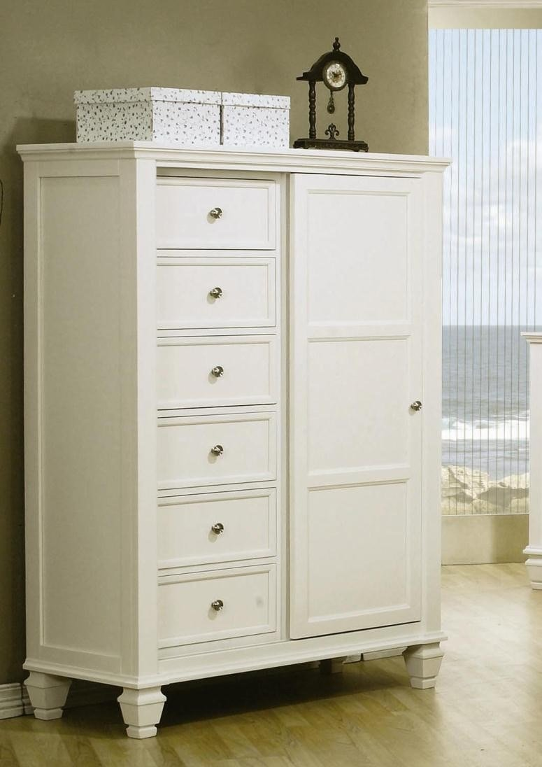 Best Sandy Beach White Panel Bedroom Set 201301 From Coaster 201301 Coleman Furniture With Pictures