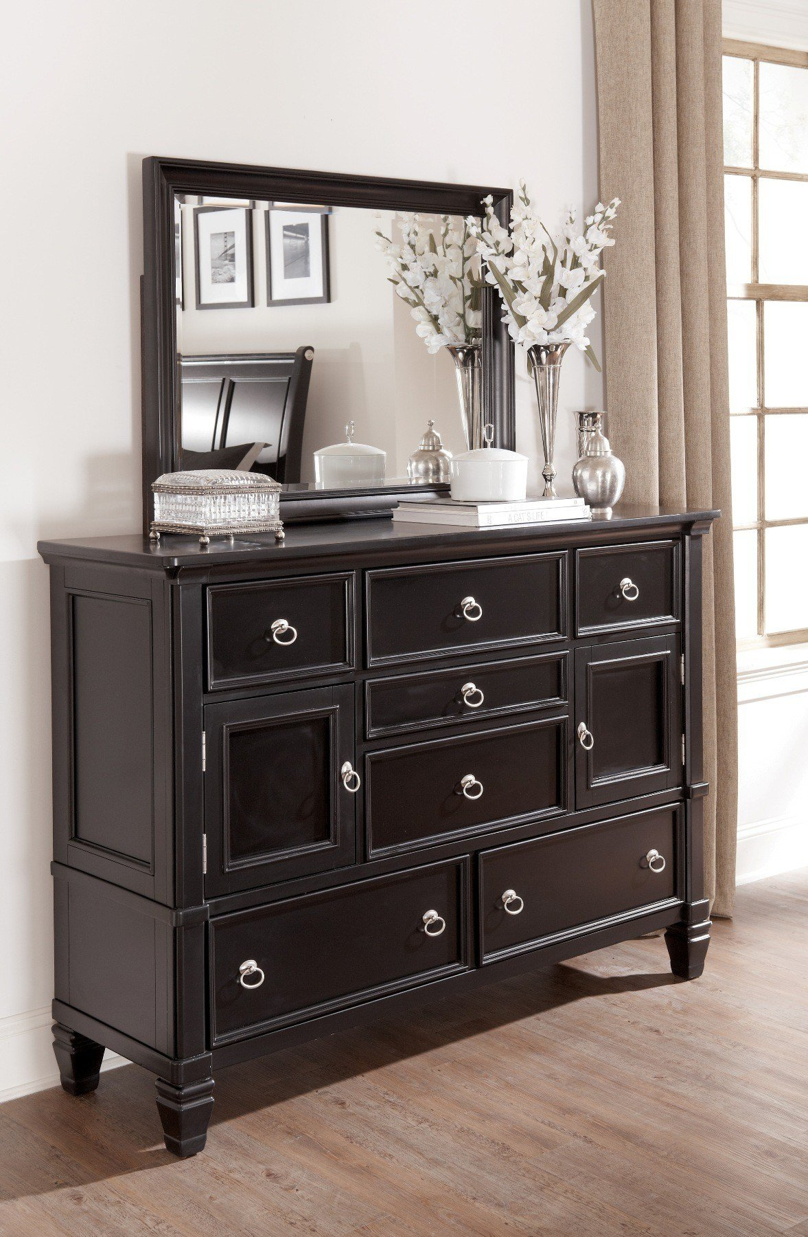Best Greensburg Storage Sleigh Bedroom Set From Ashley B671 With Pictures