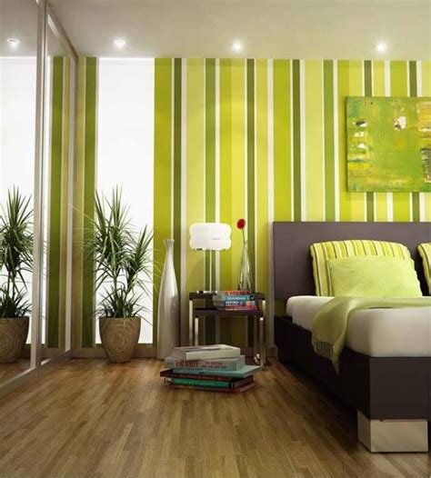 Best Decorative Bedroom Paint Ideas With Pictures