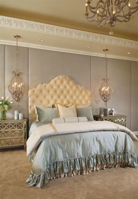 Best 10 Stylish And Lovely Master Bedroom Design Ideas With Pictures