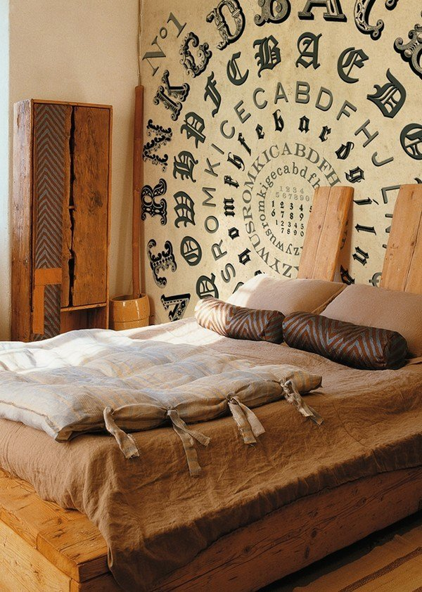 Best Bedroom Wall Decoration Ideas Decoholic With Pictures