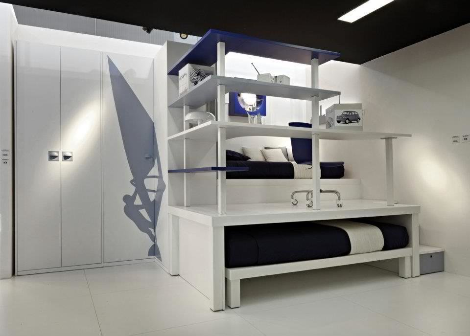 Best 18 Cool Boys Bedroom Ideas Decoholic With Pictures