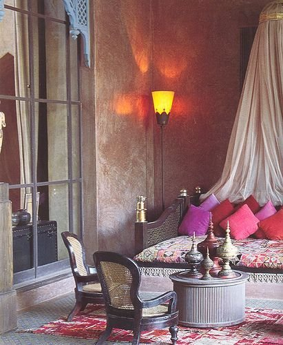 Best Moroccan Bedroom On Pinterest Moroccan Decor Moroccan With Pictures