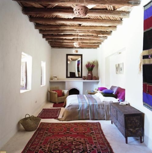 Best 40 Moroccan Themed Bedroom Decorating Ideas Moroccan With Pictures