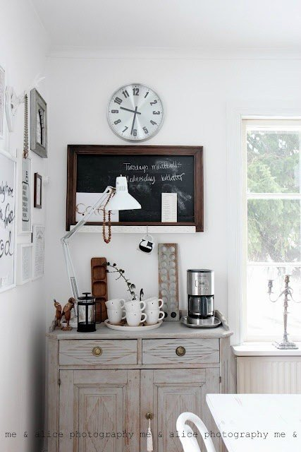 Best 40 Ideas To Create The Best Coffee Station Decoholic With Pictures