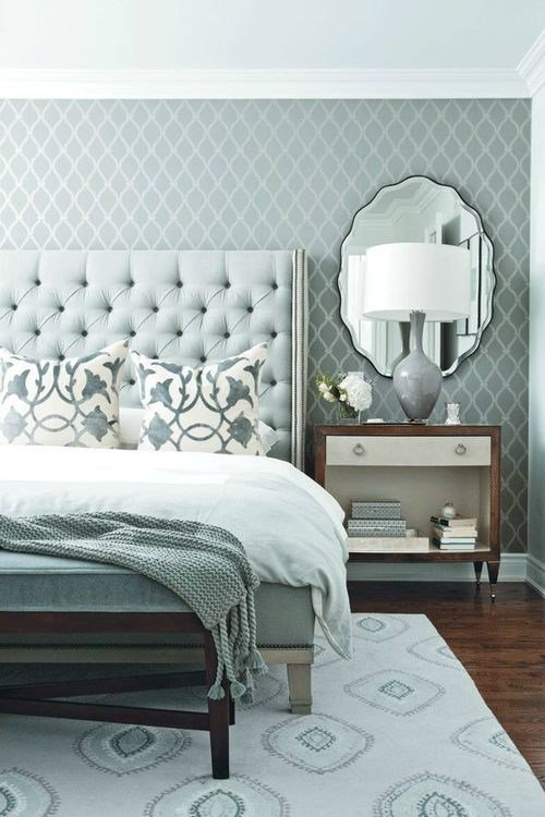 Best 37 Earth Tone Color Palette Bedroom Ideas Decoholic With Pictures
