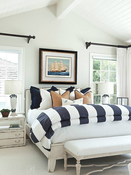 Best 10 Awesome Classic Master Bedroom Designs Decoholic With Pictures