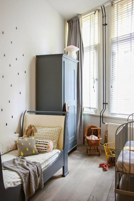 Best 87 Gray Boys Room Ideas Decoholic With Pictures