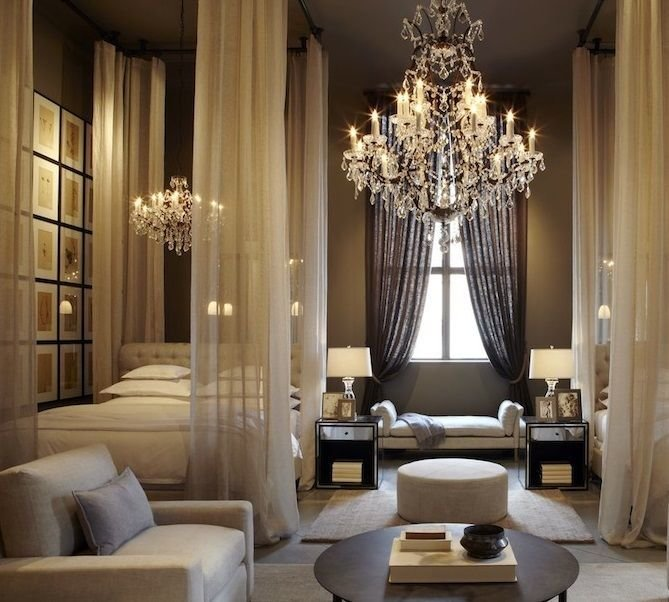 Best 10 Tips On How To Create A Sophisticated Bedroom Decoholic With Pictures