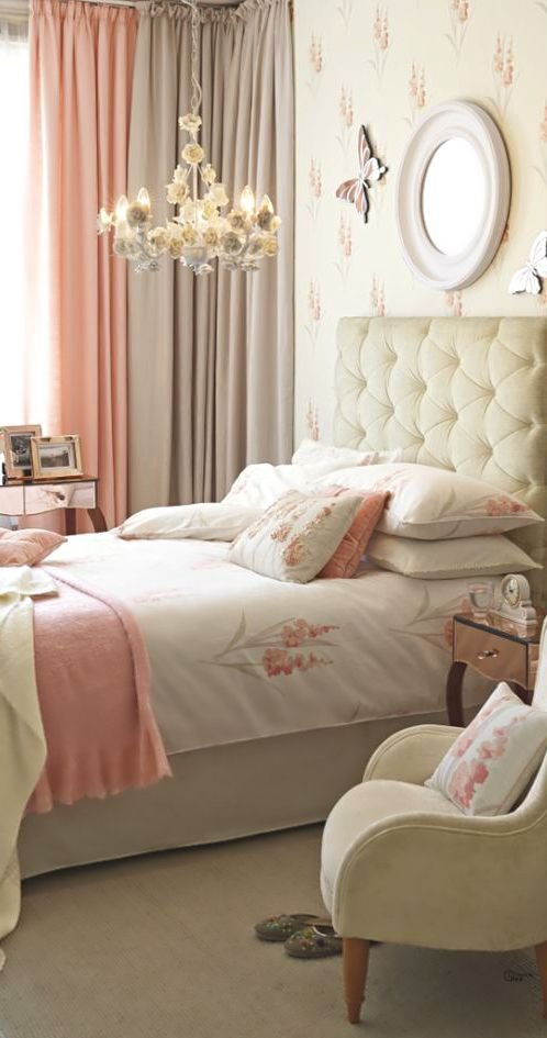 Best Brilliant Pastel Bedroom Design Ideas Decoholic With Pictures