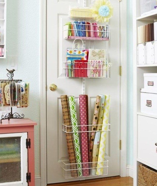 Best 15 Bedroom Organization Ideas Diy With Inspirational With Pictures