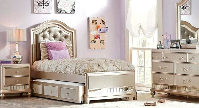 Best Girls Bedroom Furniture White Design For Shop Singapore Review – Creative House Design Free With Pictures