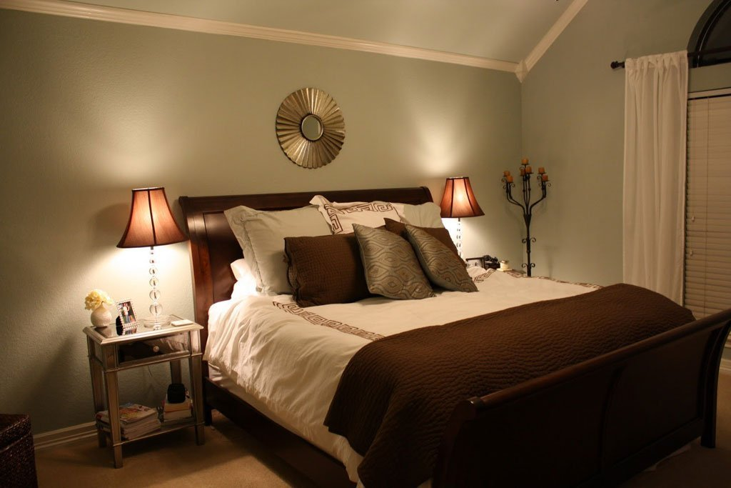 Best How To Make Your Bedroom Cozy With Pictures