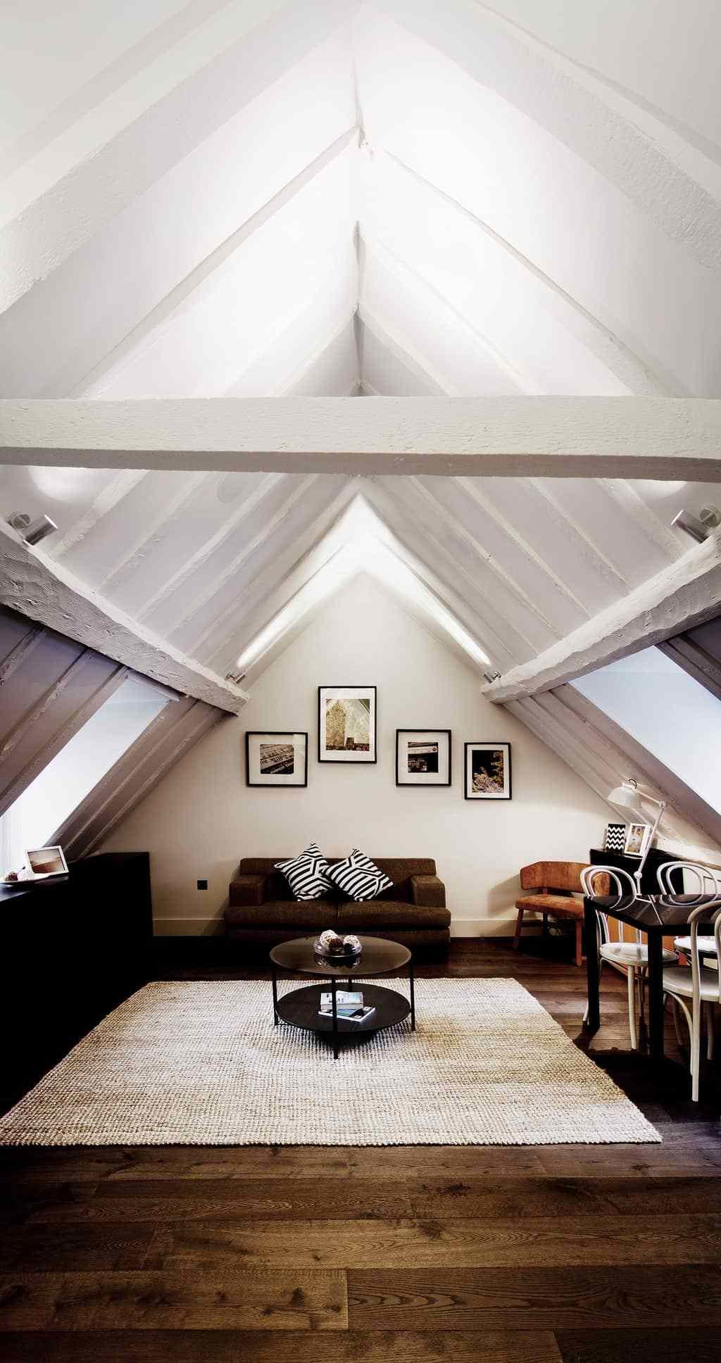 Best What Is The Average And Minimum Ceiling Height In A House With Pictures