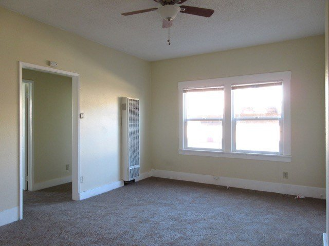 Best 3 Bedroom Apartment For Rent In Los Angeles Near Usc With Pictures