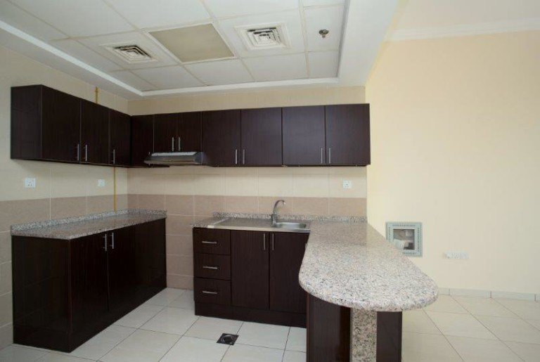 Best » Chiller Parking And 1 Month Rent For Free For 1 Br Apt With Pictures