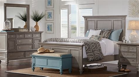 Best Bedroom Sets Monthly Payments Home Interior Design Ideas Dontweight Us With Pictures