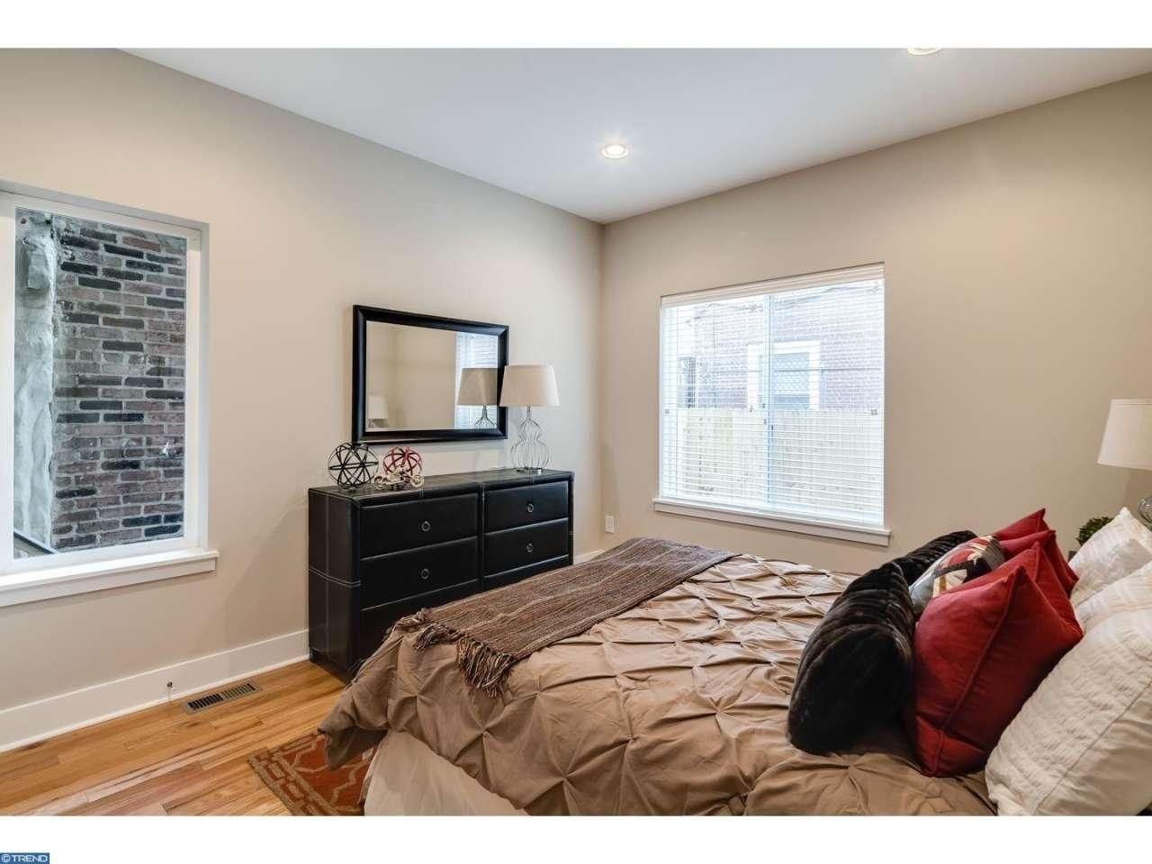 Best 2 Bedroom Apartments In Philadelphia Pa Algon Apartments For Rent Philadelphia Dovava Com With Pictures