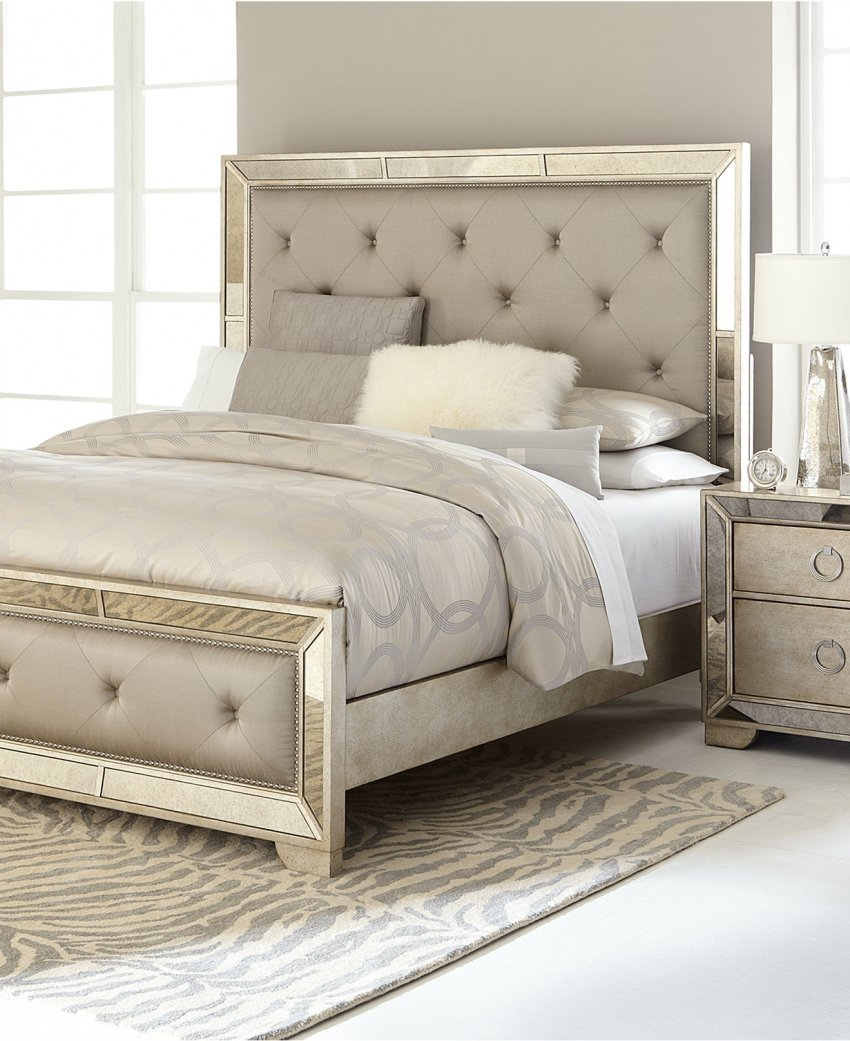Best Macys Bedroom Sets On Sale Ailey Bedroom Furniture Collect With Pictures