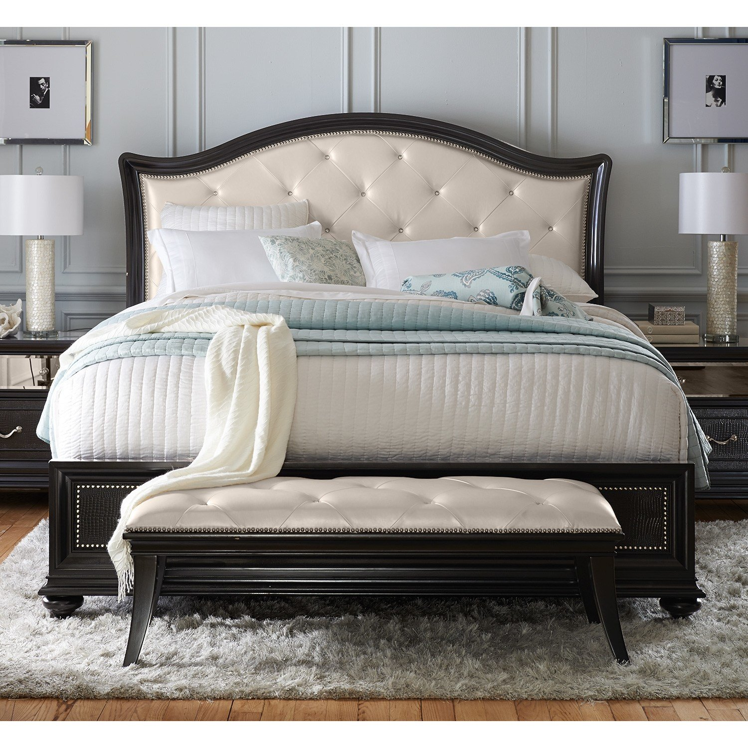 Best Furnisher Bed Farnichar Design Cheap Bedroom Sets With Pictures