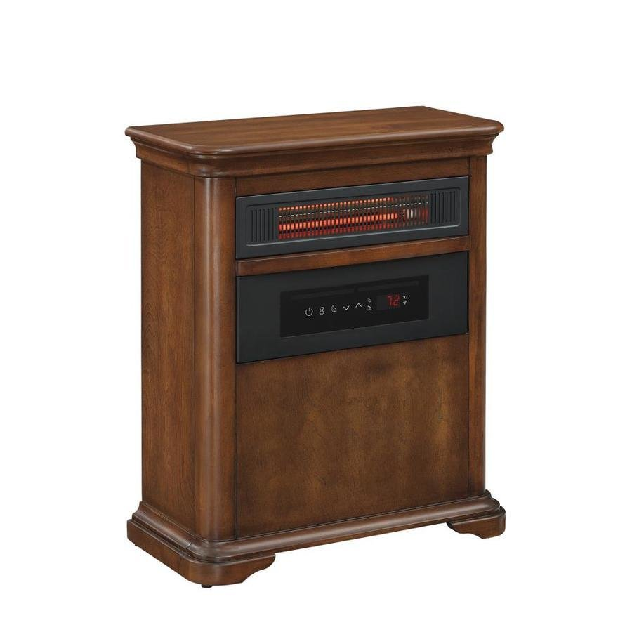 Best Energy Efficient Space Heater For Large Room Best Bedroom With Pictures