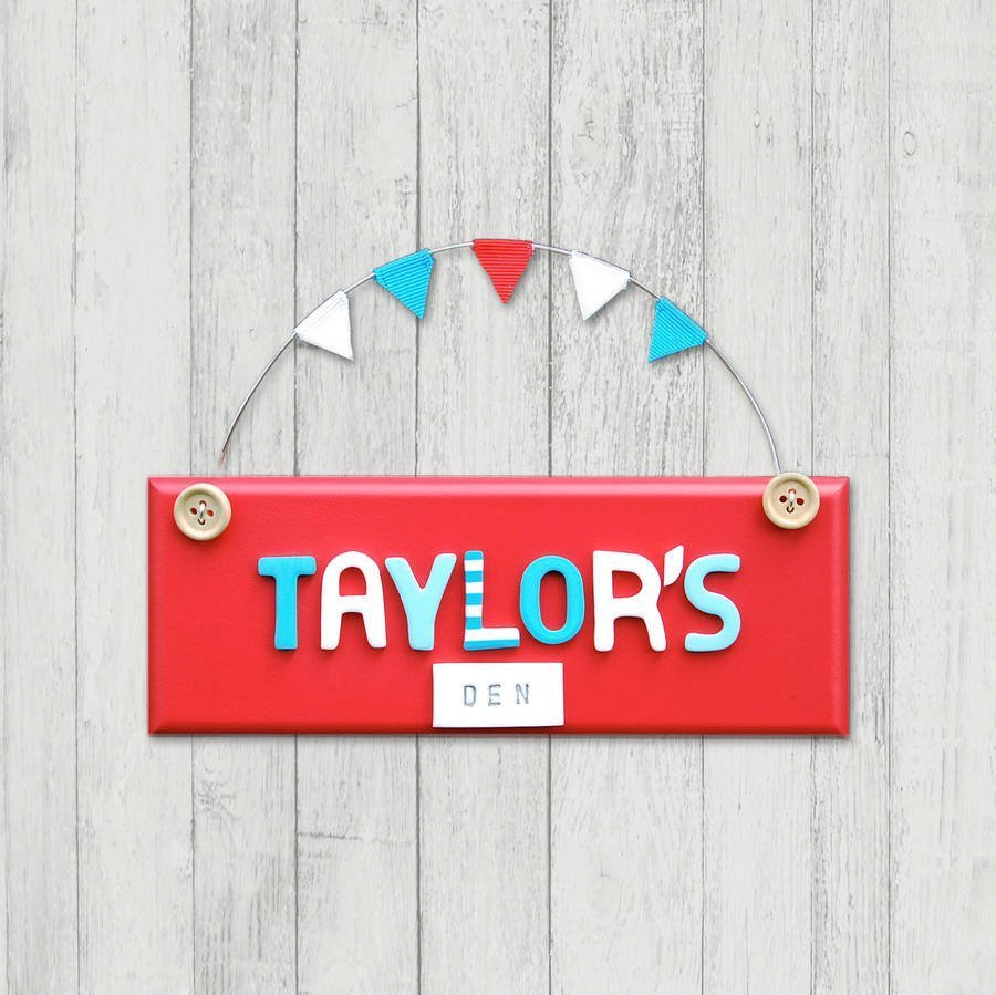 Best Make A Free Sign Bedroom Door Sign Maker Dovava Com With Pictures