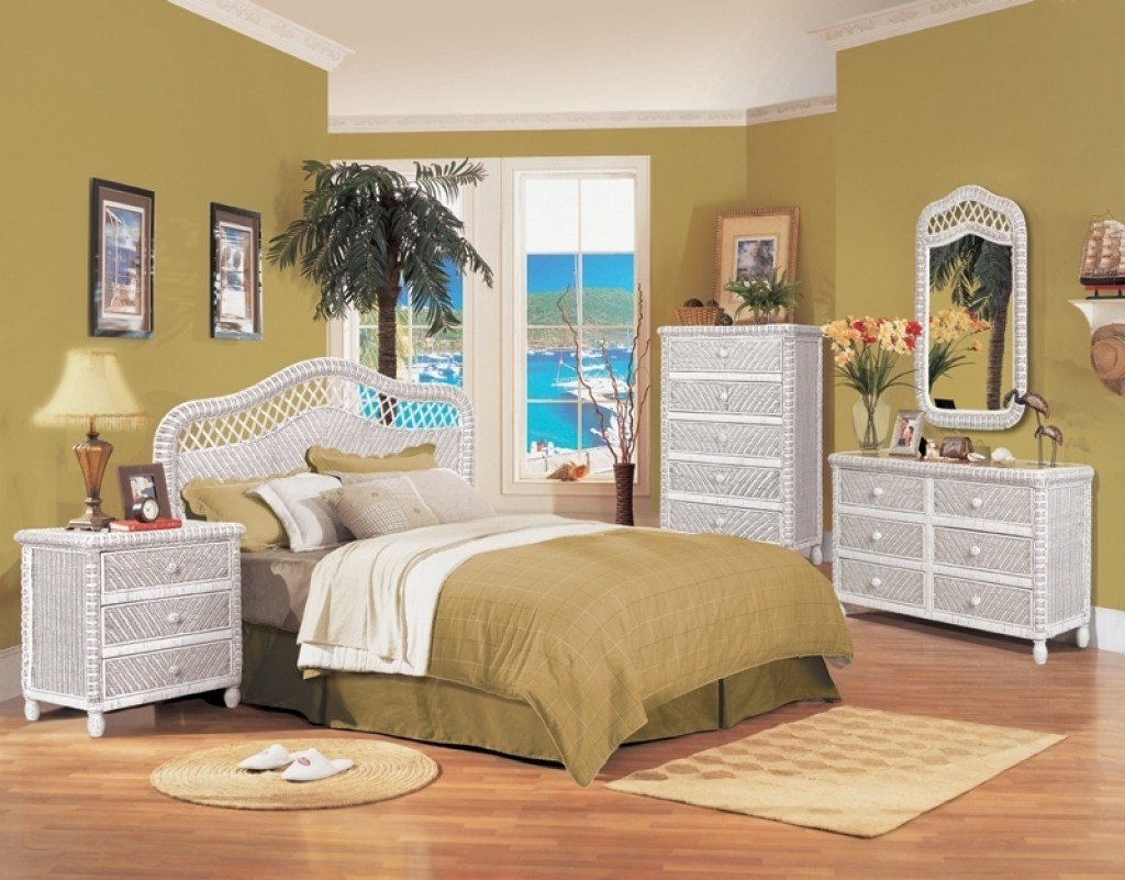Best Rattan Bedroom Furniture Discontinued Pier One Pier With Pictures