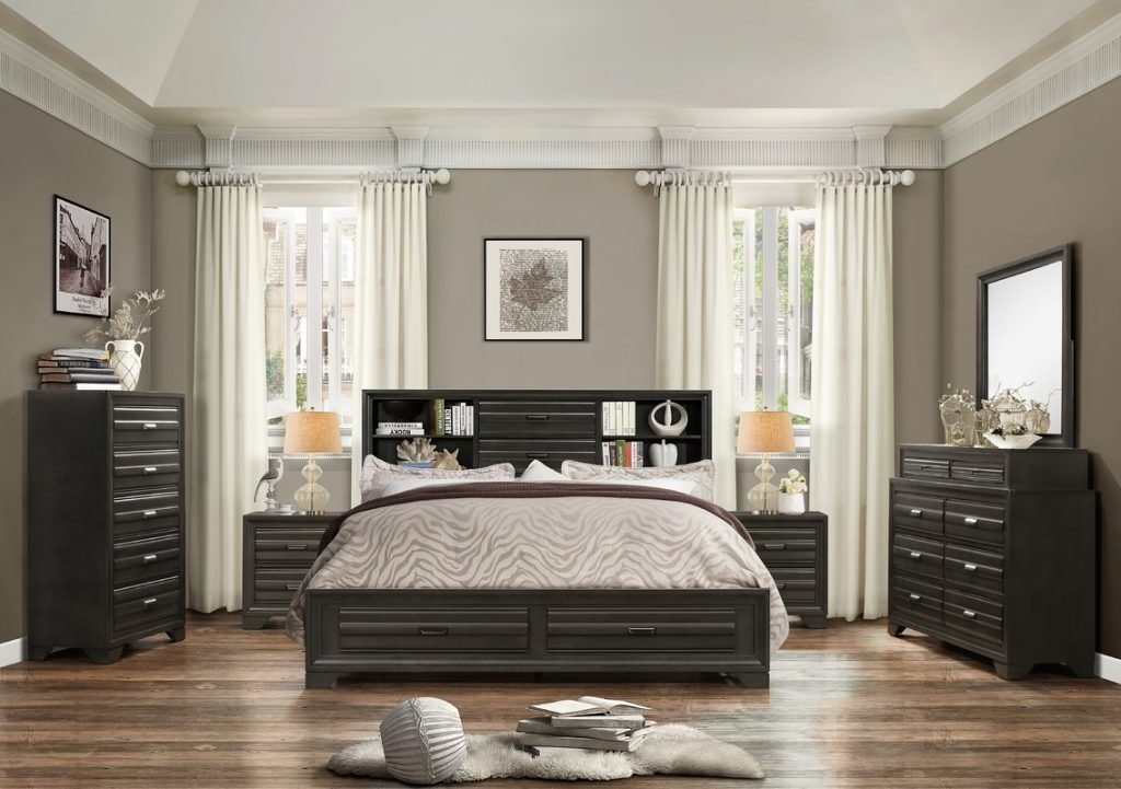Best Bedroom Luxury Classic Decor Ideas For Bedroom Luxury With Pictures