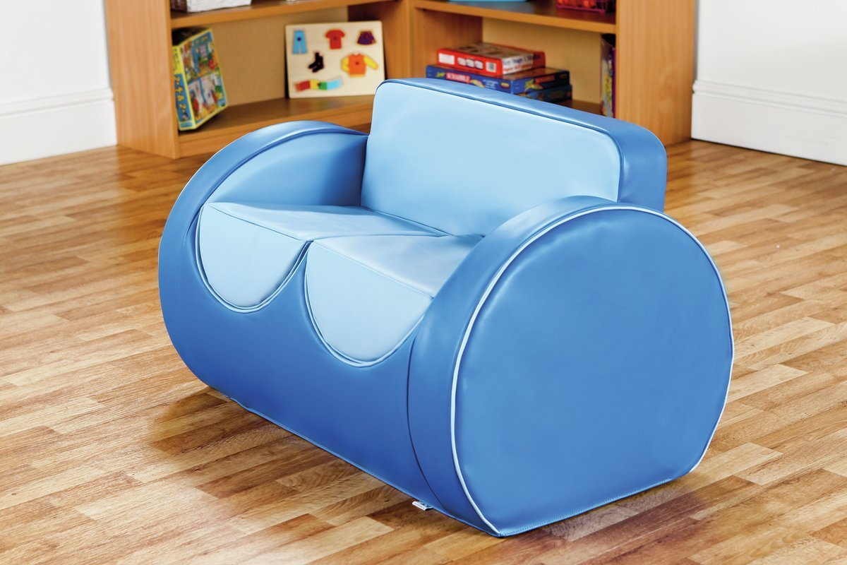 Best Kids Room Cars Sofa Set For Boys Room Disney Pixar Cars With Pictures