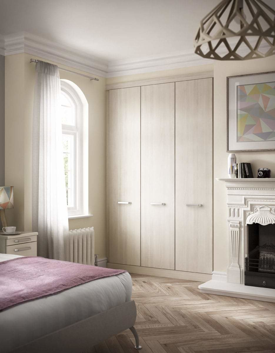 Best Solo Fitted Bedrooms Sutton Coldfield Call 0121 448 5090 With Pictures