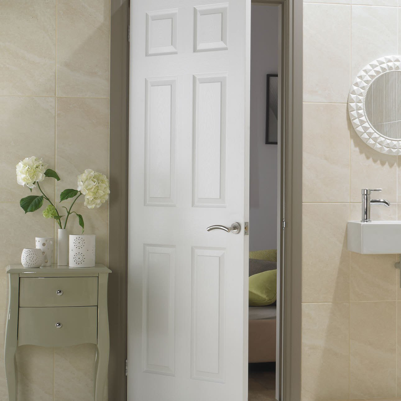 Best White Doors Interior For Rooms Cheap Lowes Interior With Pictures